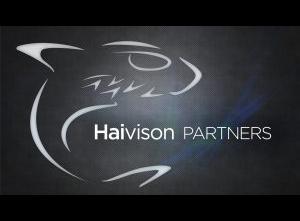 Haivision Partner