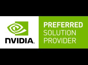 NVIDIA Partner