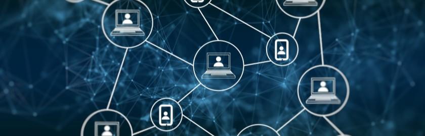 網路研討會管理系統(WMS)